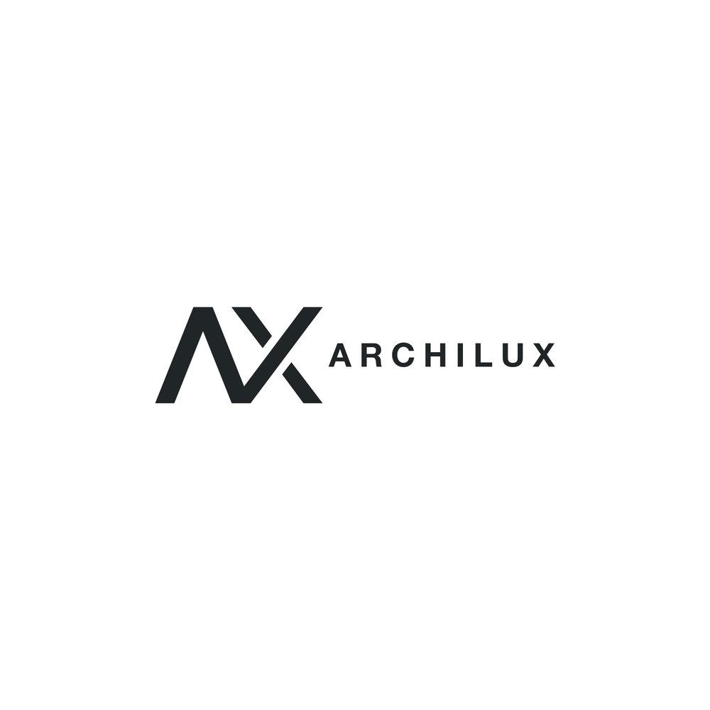 archilux.jpg