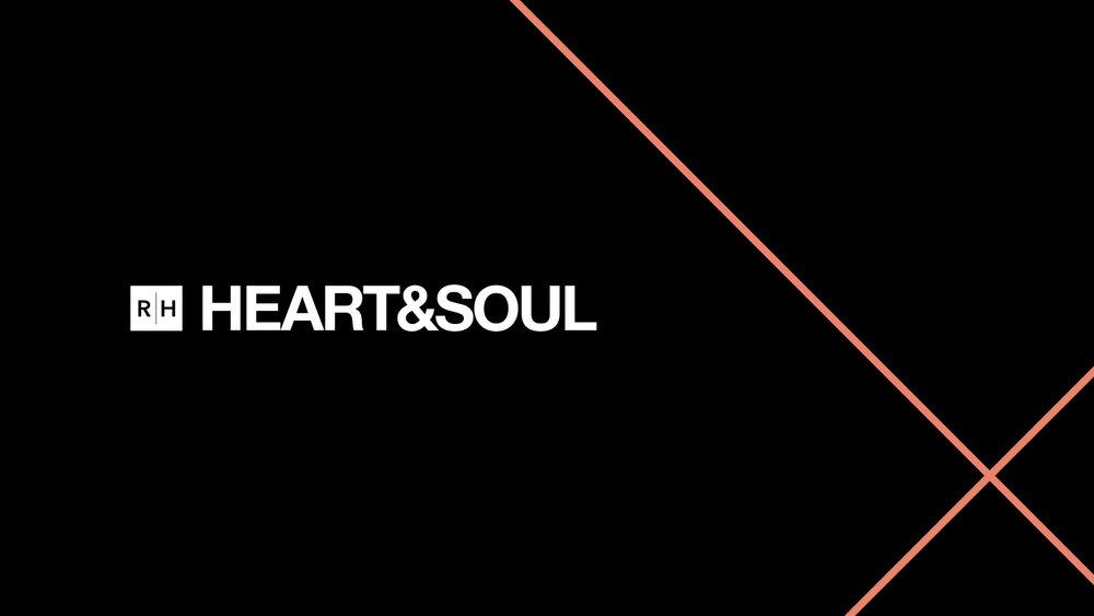 heartandsoul2.jpg