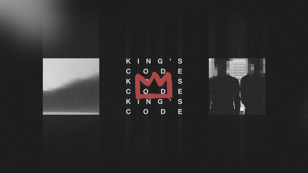 kingscode.jpg