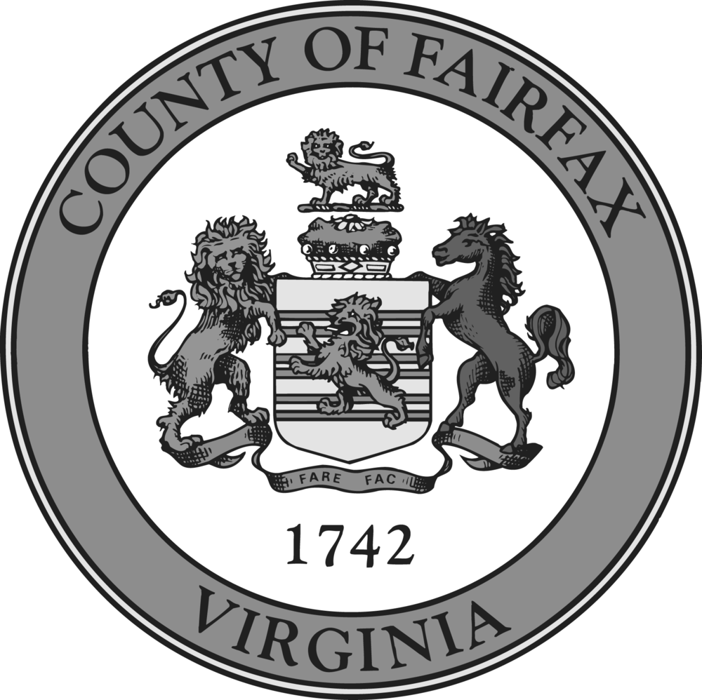 Seal_of_Fairfax_County,_Virginia.png