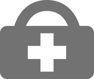 first-aid-symbol-md.png
