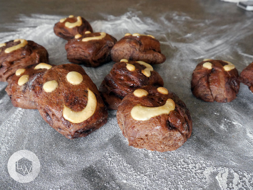 hot-cross-buns-double-chocolate-dairy-free.jpg