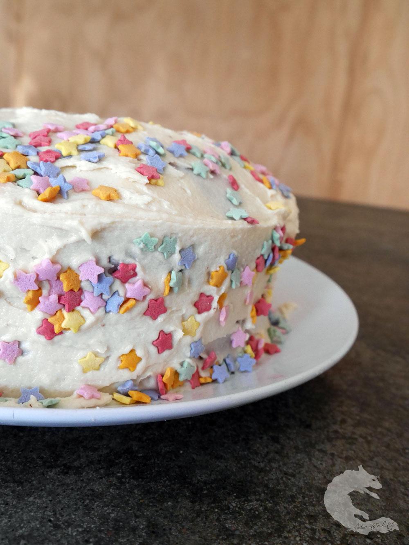 dairy-free-caramel-cake.jpg