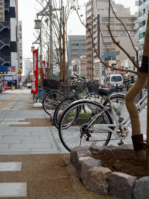 kappabashi-bikes.jpg