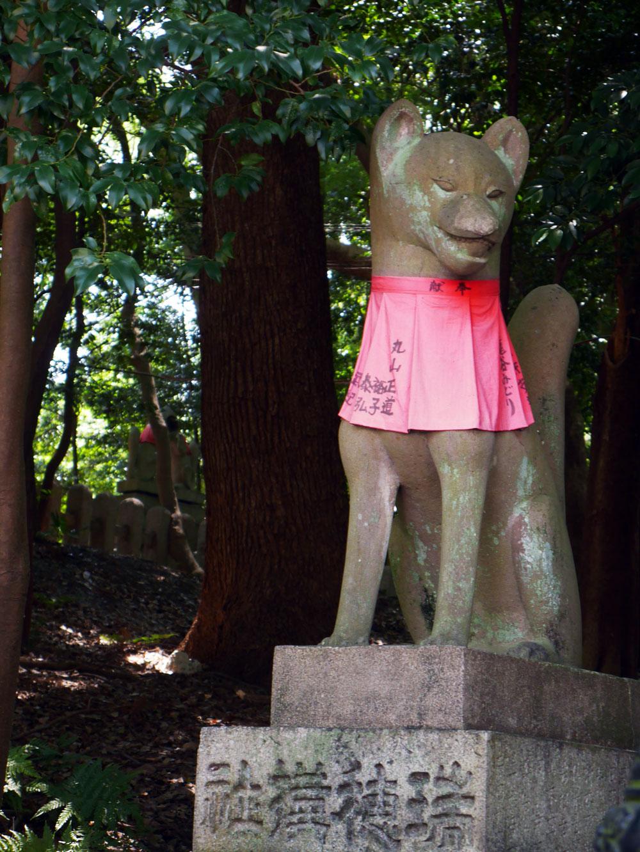 fushimi-inari-kitsune-kyoto.jpg