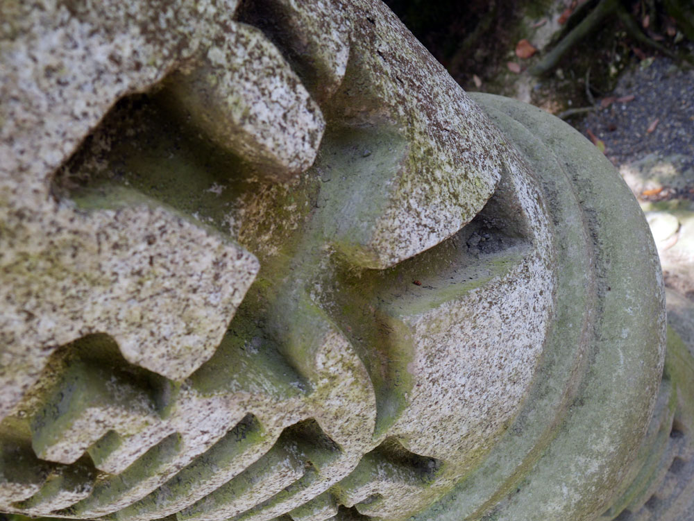 fushimi-inari-detail.jpg