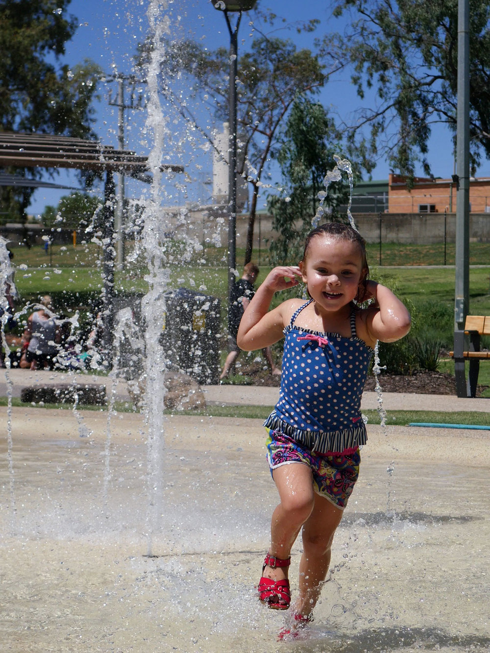 splash-park-2.jpg