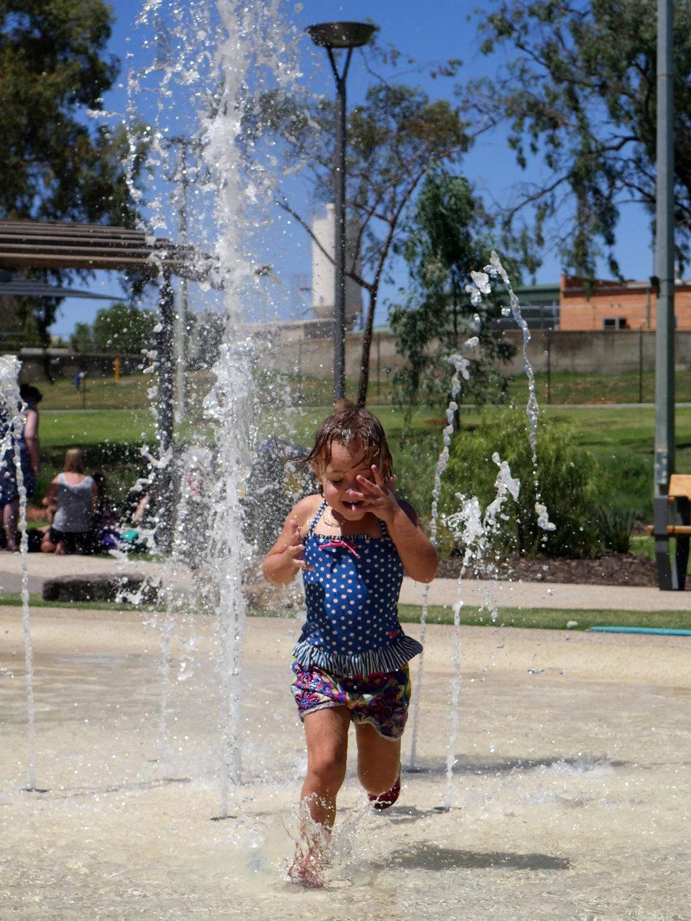 splash-park-6.jpg