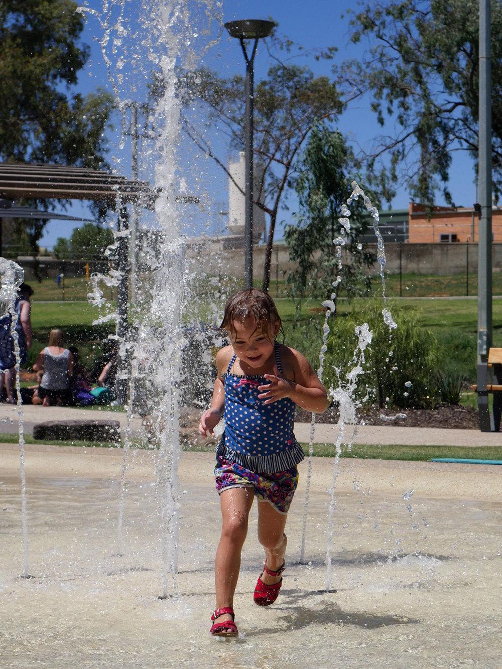 splash-park-7.jpg