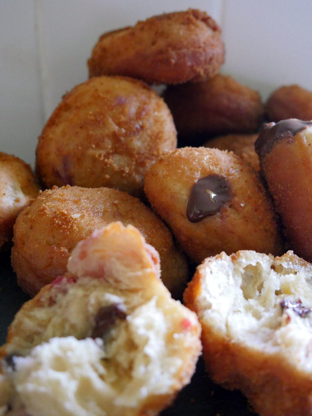 donut-3.jpg