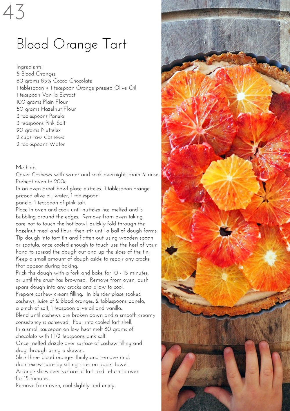 Blood-Orange-Tart.jpg
