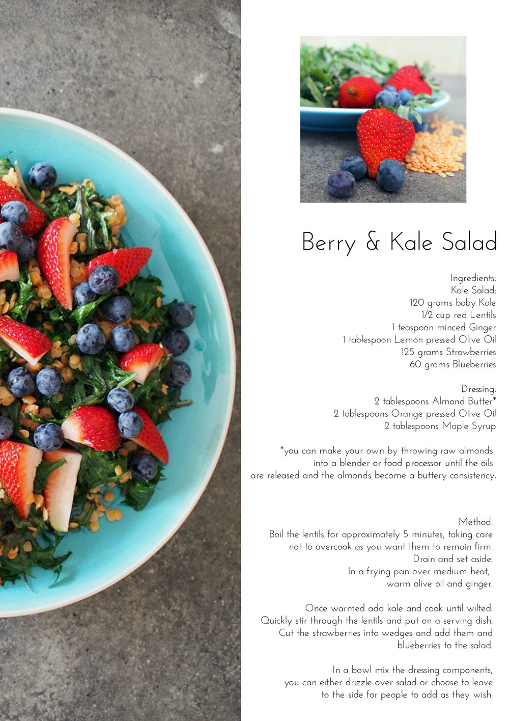 Berry-&-Kale-Salad.jpg