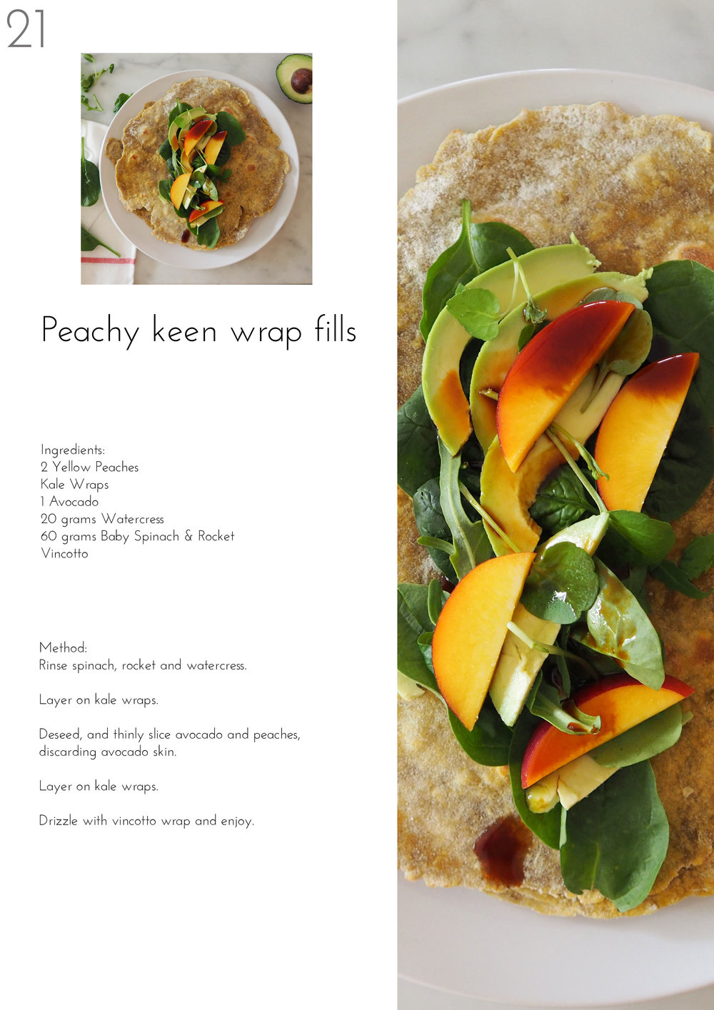 peachy-Keen-wraps.jpg