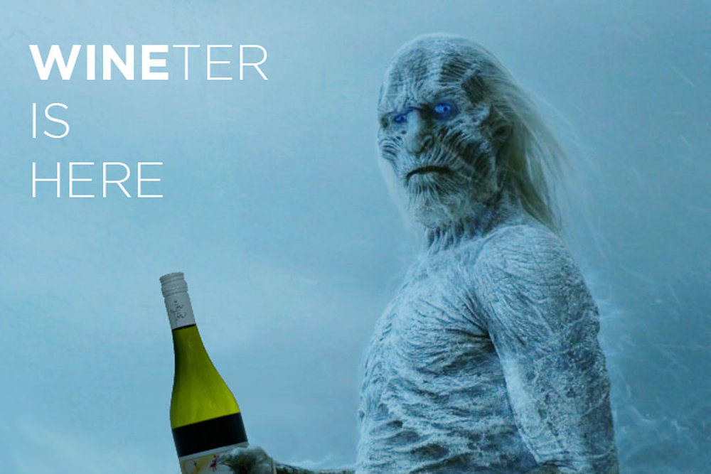 wineter.jpg