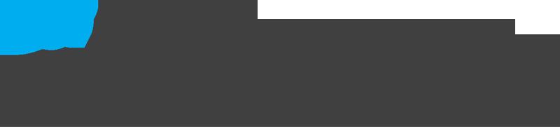 Userlike-logo-800px-transparent (1)