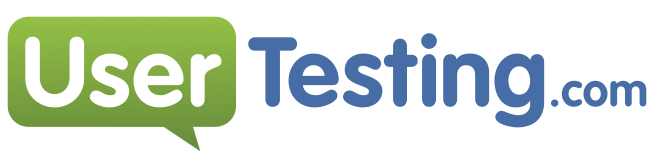 UserTesting-logo-CS3