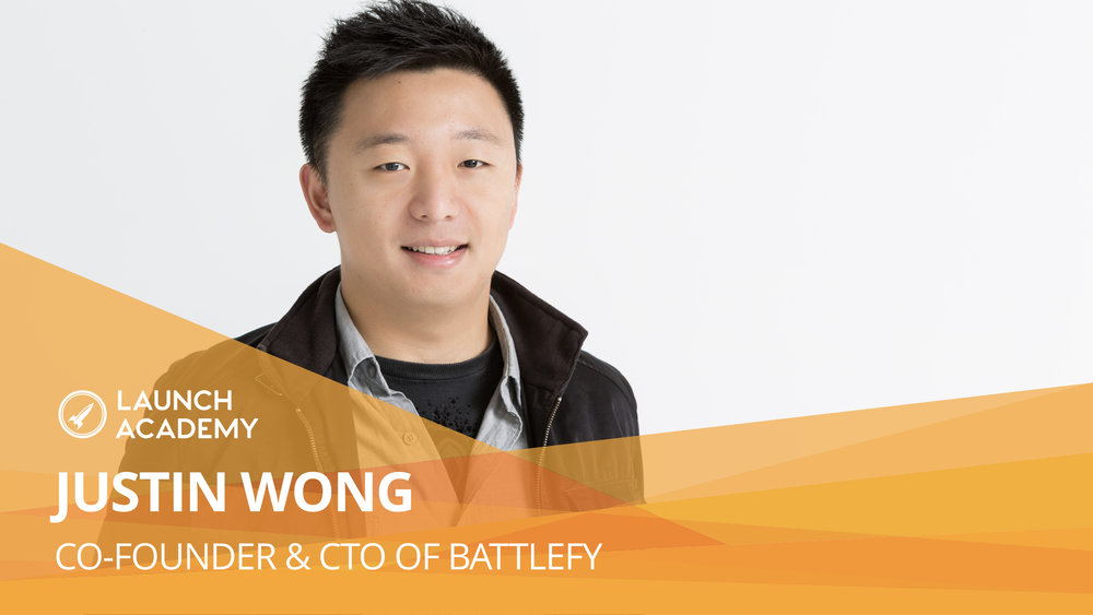 Transforming a childhood passion into a thriving business JUSTIN WONG: CO-FOUNDER & CTO OF BATTLEFY Battlefy is where anyone can create or find an esports experience. They also bring brands into the world of esports with special campaigns that connect them directly to players and organizers. Whether you are a college club, national esports organization, production company or a brand supporting gamers, Battlefy makes creating and managing a tournament or league easier and more professional. Read More >>