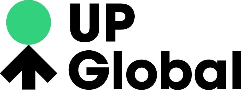 1708533_UPGlobal_Logo_RGB.jpg