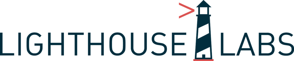 lighthouselabs-logo-d5df6d383f7466b06a64de9561fd537493502eafe78bbf3bcd3de82884e5dd85.png