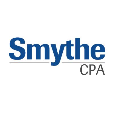 smythe.png