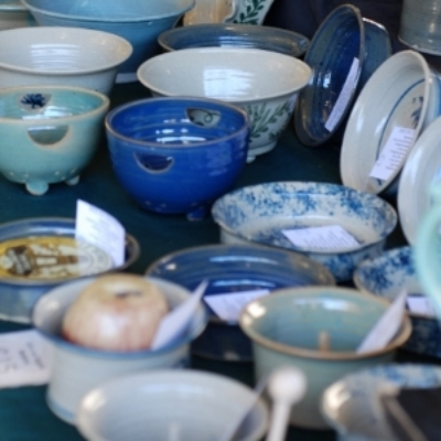 Charleston Pottery 3 (536x800).jpg