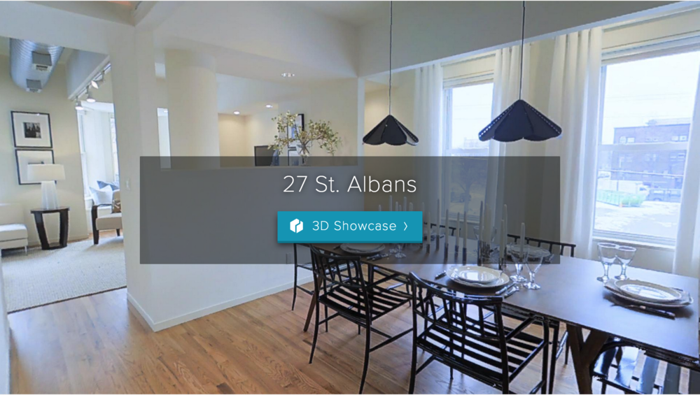 27 St. Albans Street, St. Paul, MN