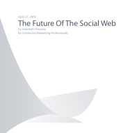 Future_of_social_web