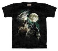 wolf_t_shirt