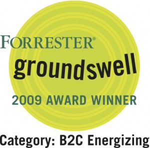 Official_groundswell