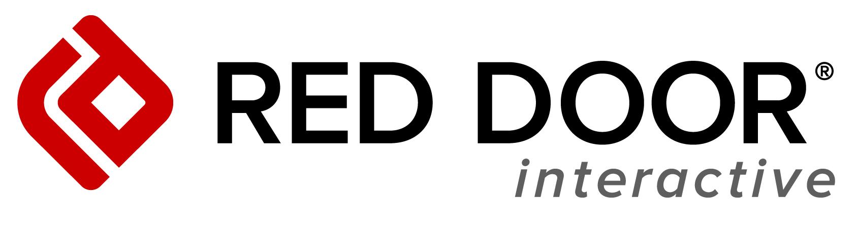 RDI_LogoColor