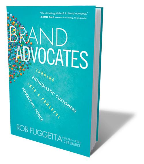Brand-advocates-book