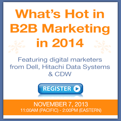 B2B_Marketing_2014_400x400
