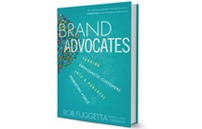 BrandAdvocateBookEmailVersion