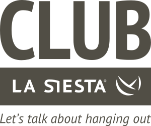 email_logo_clublasiesta@2x.png
