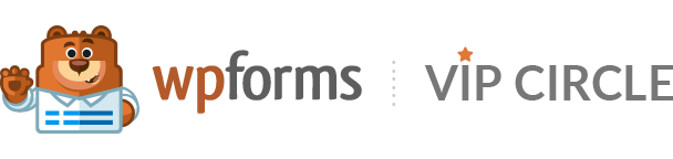 wpforms-zuberance-email.png