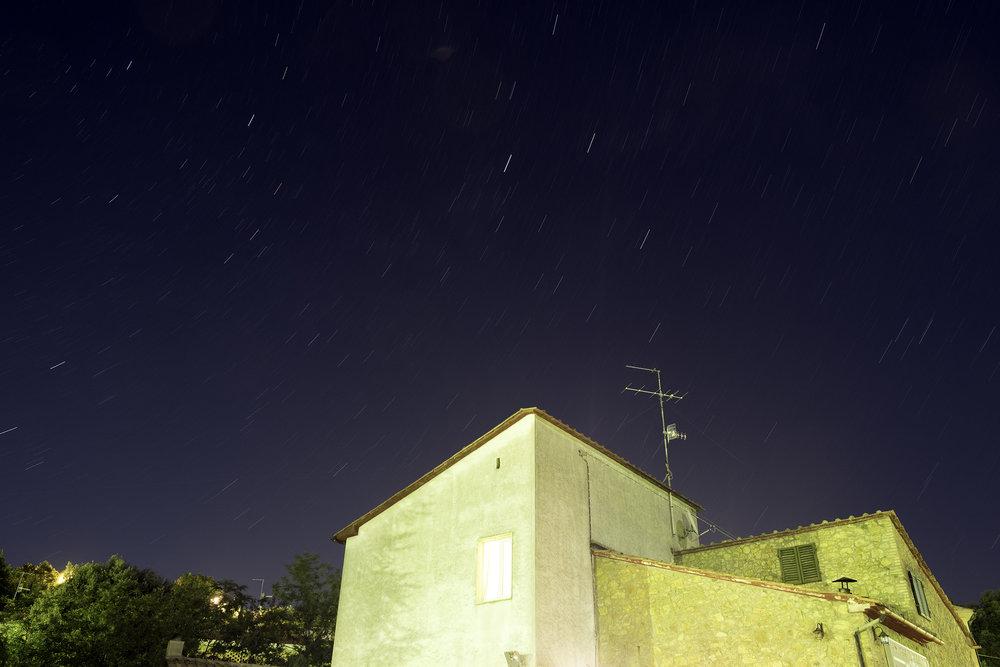 DSCF3142.jpg