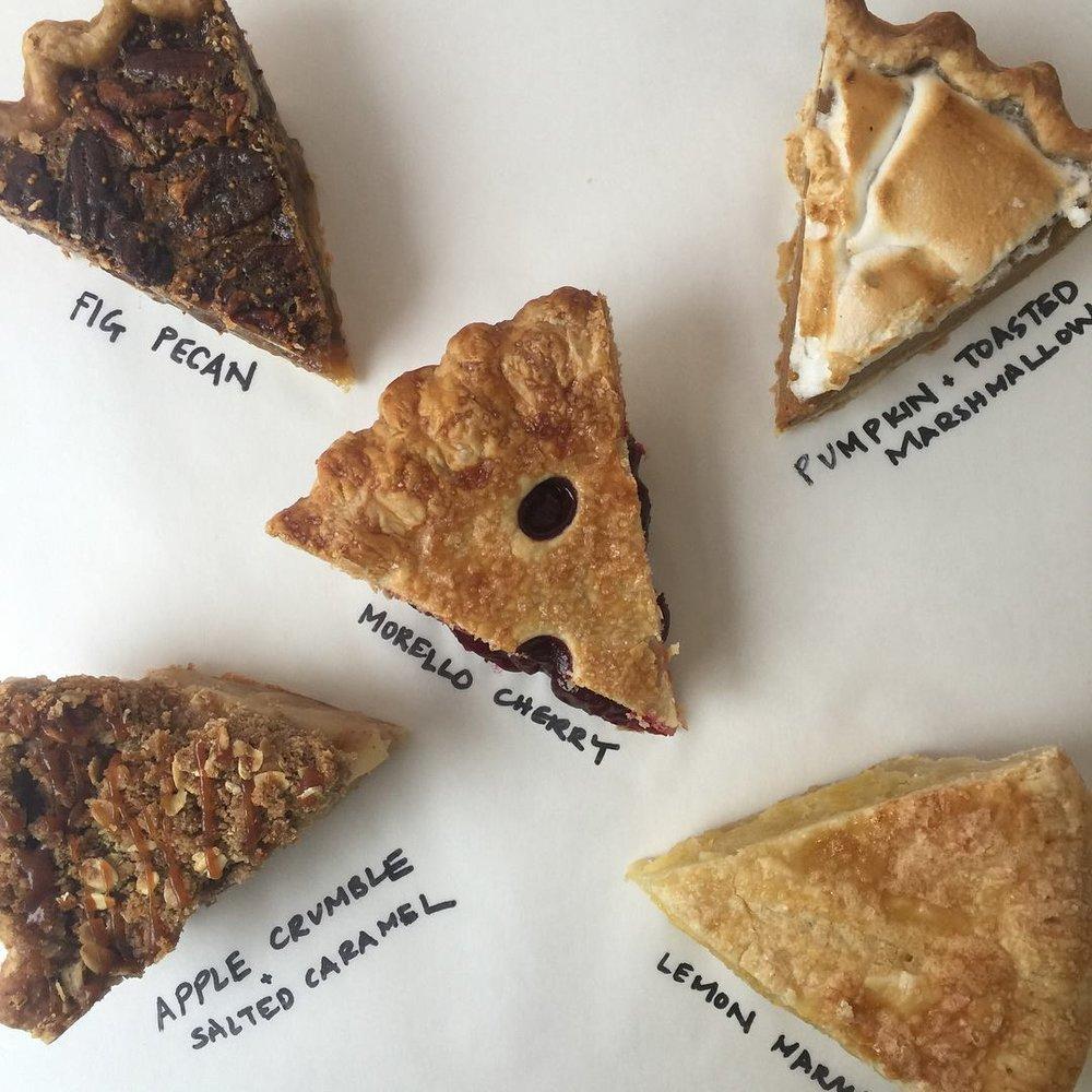 November Pies.jpg