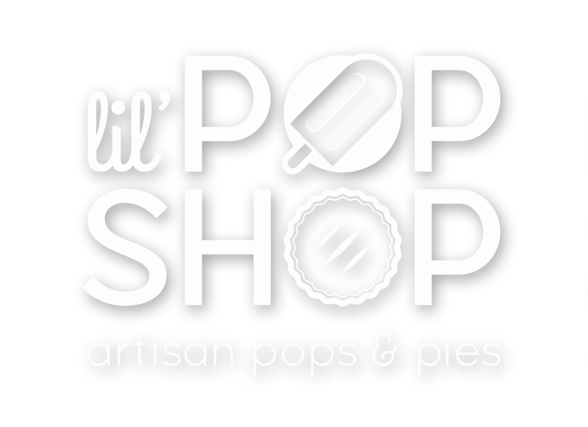Lil Pop Shop