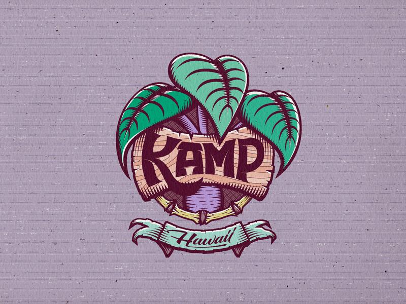atomicvibe_KAMP_option02_05.jpg