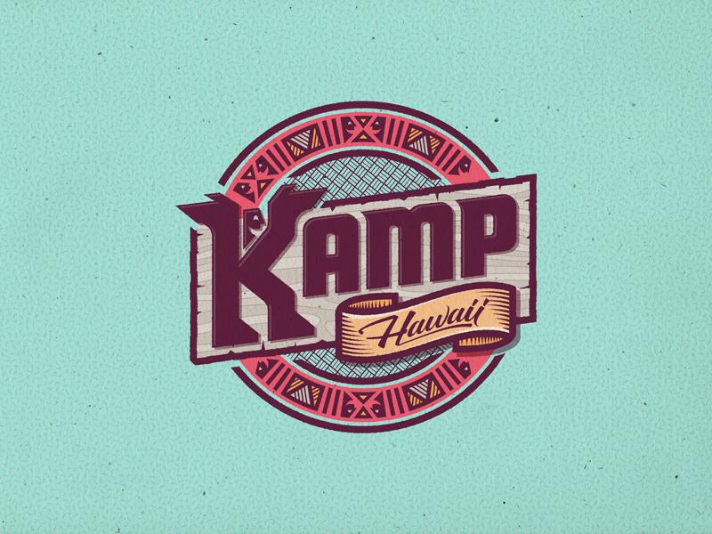 atomicvibe_KAMP_option03_05.jpg