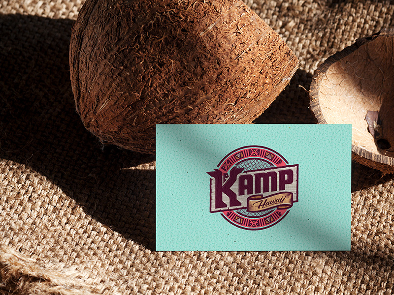 atomicvibe_KAMP_option03_26.jpg
