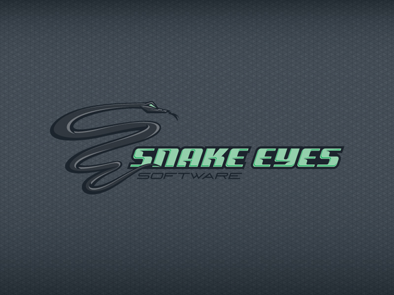 atomicvibe_SnakeEyesSoftware_option03_02.jpg
