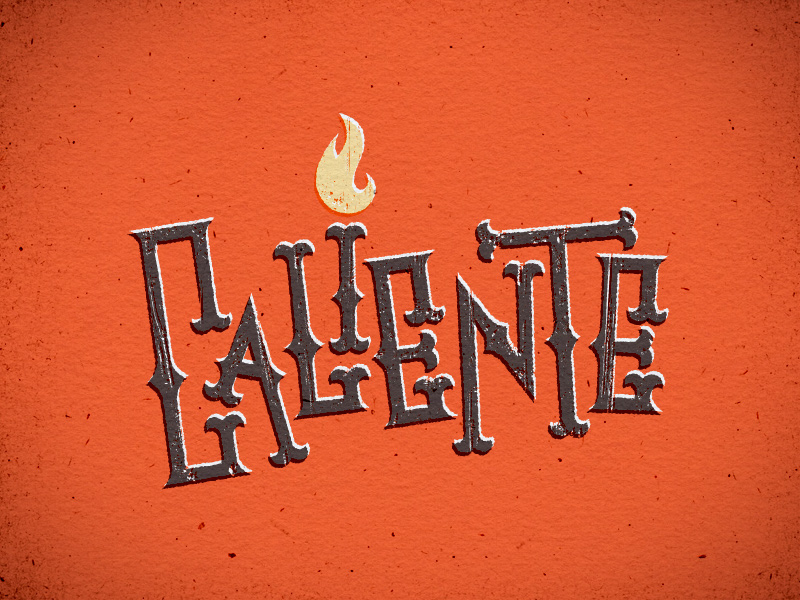 atomicvibe_caliente_lettering_10.jpg