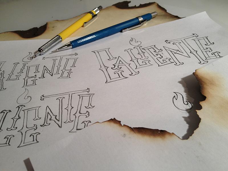 atomicvibe_caliente_lettering_05.jpg