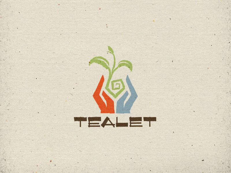 atomicvibe_various_logos01_01.jpg