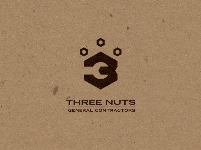 atomicvibe_various_logos01_19.jpg
