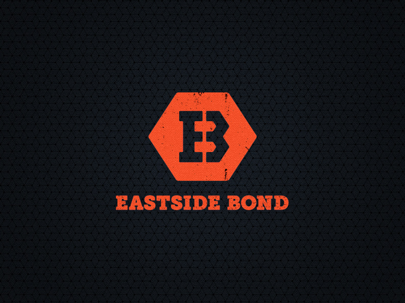 atomicvibe_logos02_06.jpg