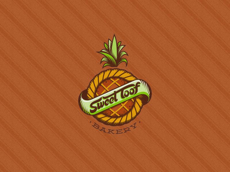 atomicvibe_logos02_20.jpg
