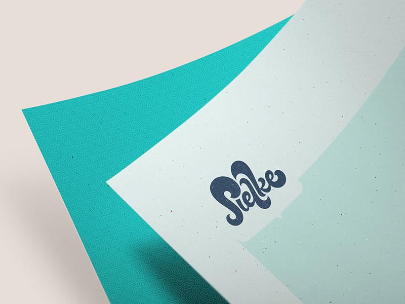 Sielke_branding_carousel_04.jpg