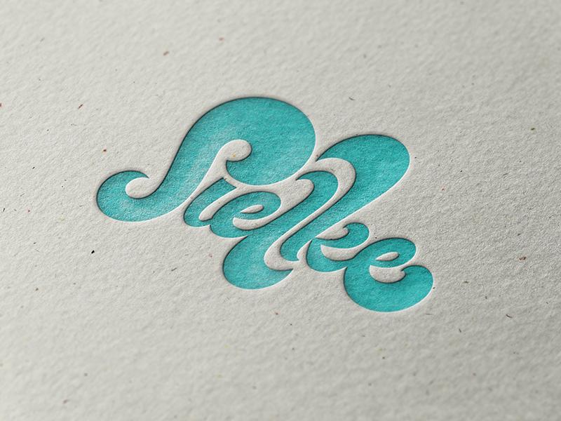 Sielke_branding_carousel_09.jpg